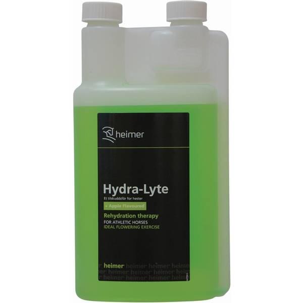 Bilde av Heimer Hydra-Lyte
