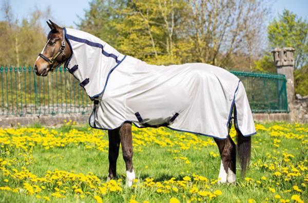 Bilde av Horseware Mio flyrug